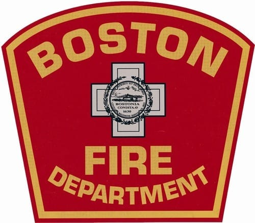 Boston Fire Recommends BABFAR for Safety