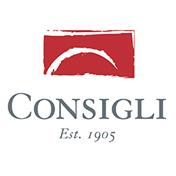 consigli_logo