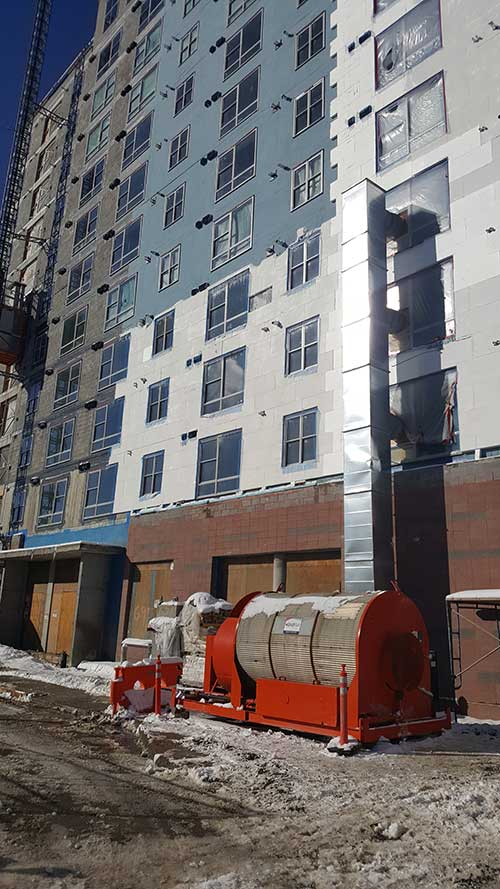 AP-Construction,-Metro-Green-Apts,-Stamford-CT-2