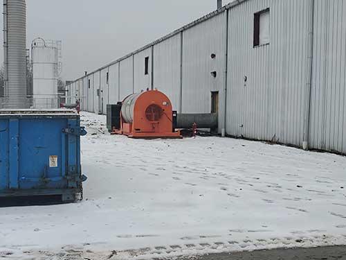 Picirilli-Slavik-Vincent,-Pine-Camp-Facility,-Kirkwood-NY-3