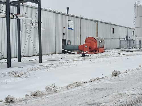 Picirilli-Slavik-Vincent,-Pine-Camp-Facility,-Kirkwood-NY