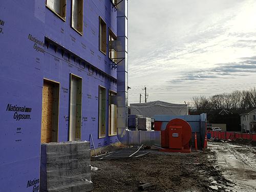 Liberty-Construction-Services,-BMC-Durfee-High-School,-Fall-River-MA